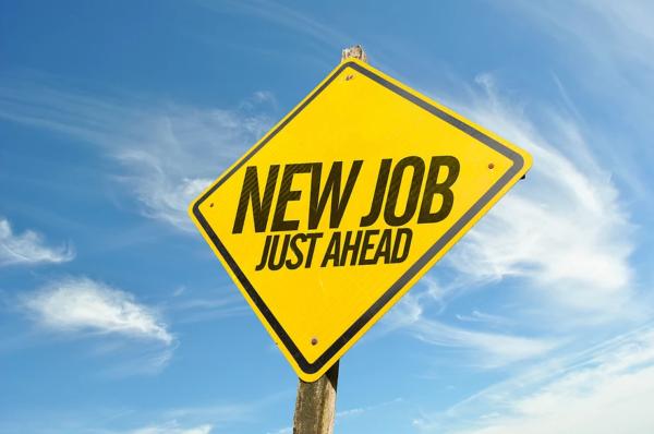 Enrizen careers: intermediate-senior accountant
