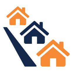Become a property mogul