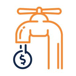 Fix my cashflow