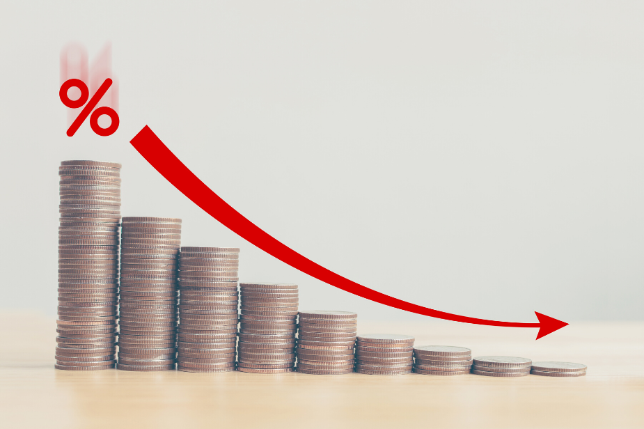 5 ways to benefit from record low interest rates