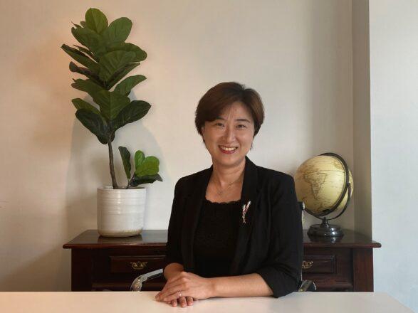 Lin Guan